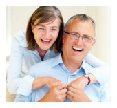 dental implants Frederick