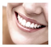veneers in Frederick, cosmetic dentist